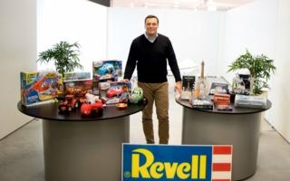 Revell-CEO-Krings.jpeg