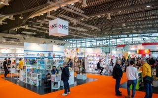 Spielwarenmesse-New-Exhibitor.jpg