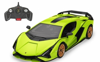 Jamara-Lamborghini.jpg