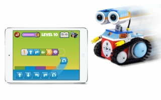 Tinkerbots-My-First-Robot.jpg