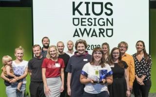 Kids-Design-Award-Sieger.jpeg