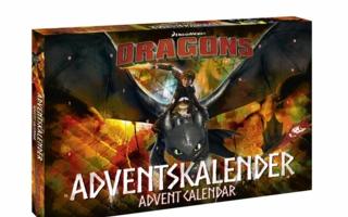 Dragons-ADK-2017.jpg