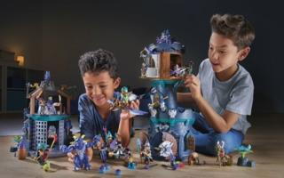 Playmobil-Novelmore-Spielszene.jpg