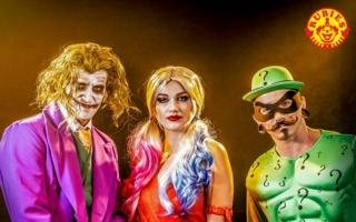 Rubies-Masquerade-Joker.jpg