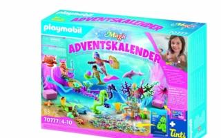 Playmobil-ADK-Tinti.jpg