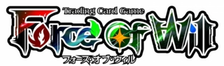 Force-of-Will-TCG-Logo.jpeg