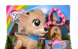 Simba-Toys-ChChi-Love-Pii-Pii.jpg