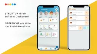 Kid-Coins-App-Ansicht.jpg