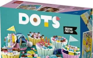 LegoLego-Dots-Cupcake-Party.jpg