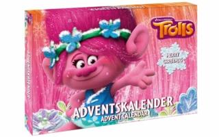 Trolls-Adventskalender-Craze.jpg