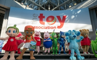 Toy-Fair-New-York-Opening.jpg