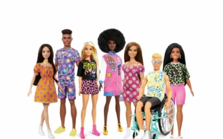 Mattel-Fashionista-Barbie.jpg