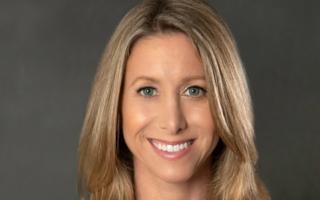 Catherine-Frymark-Executive.jpg