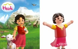 Heidi-Playmobil.jpg