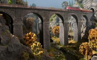 Noch-Ravennaviadukt.jpg