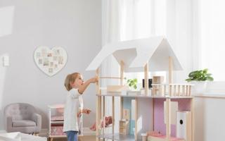 Howa-Puppenhaus.jpeg