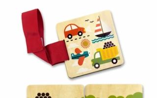 petitcollage-Kinderwagenbuch.jpg
