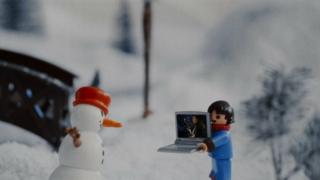 Playmobil-Clip.jpeg