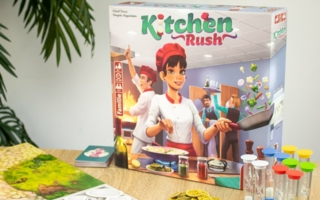 Kitchen-Rush-Pegasus-Spiele.jpg