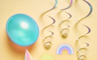 Amscan-Rainbow-Cloud.jpg