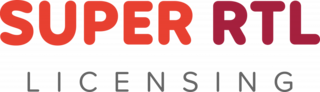 Super-RTL-Licensing-Logo-.png