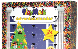 PlayMais-Advenstkalender.png
