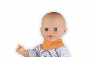 Puppenoutfit-komplett.jpeg