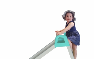 Jamara-Funny-Slide-mit-Kind.jpg