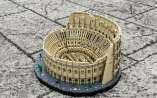 Lego-Colosseum.jpeg