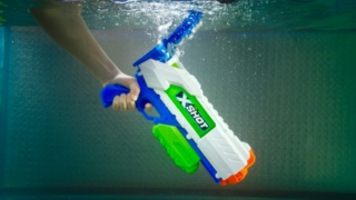 Zuru-X-shot.jpeg