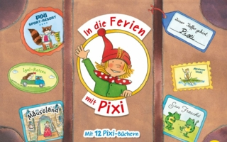 Carlsen-Pixi-Reisekoffer-Conni.jpg