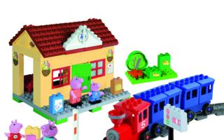 85233_ab-big-playbig-bloxx-peppa-pig-trainstation.jpg