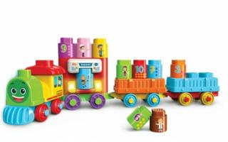 VTech-BlaBlaBlocks-Eisenbahn.jpg