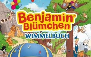 Adrian-Bebjamin-Bluemchen.jpg