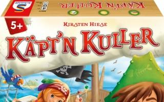 Schmidt-SpieleKaeptn-Kuller.jpg