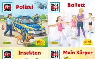 CarlsenTessloff-Pixi-Buecher.jpeg