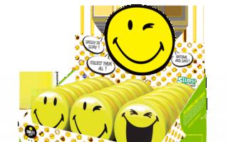 Smiley-Slimi-Thekendisplay.png