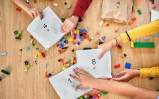 Lego-Steine-recyclebare.jpeg