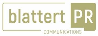 blattertPR-Logo.jpeg