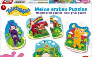 Schmidt-Spiele-Puzzles.jpg