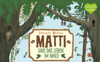 Magellan-Matti-und-das-Leben.jpg