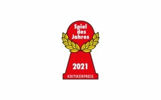 Spiel-des-Jahres-21-Logo.jpg