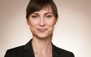 Aleksandra-Gebauer.jpg
