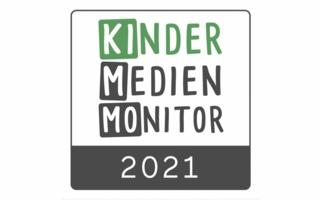 Kinder-Medien-Monitor-2021.jpg