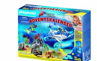 Playmobil-Badespass.jpg