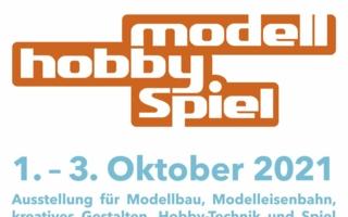 Modell-Hobby-spiel-2021.jpeg