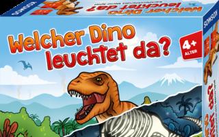 Kosmos-Welcher-Dino-leuchtet.png