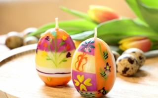 Kerzen-Ostern.jpg