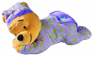 Winnie-Pooh-Gute-Nacht-Baer.jpg