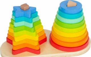Legler-Steckspiel-Regenbogen.jpg